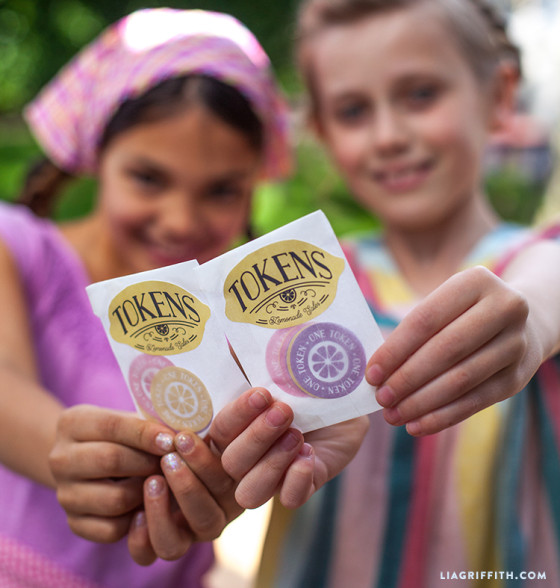Lemonade_Stand_Party_Tokens