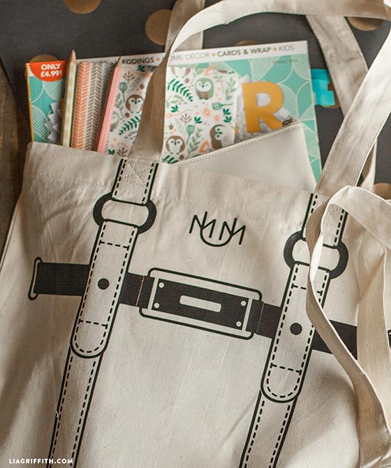 MUM_Tote_Bag_Iron_On_DIY