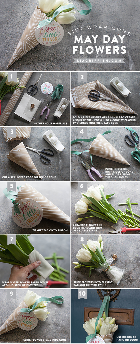 May_Day_Cone_Tutorial.2