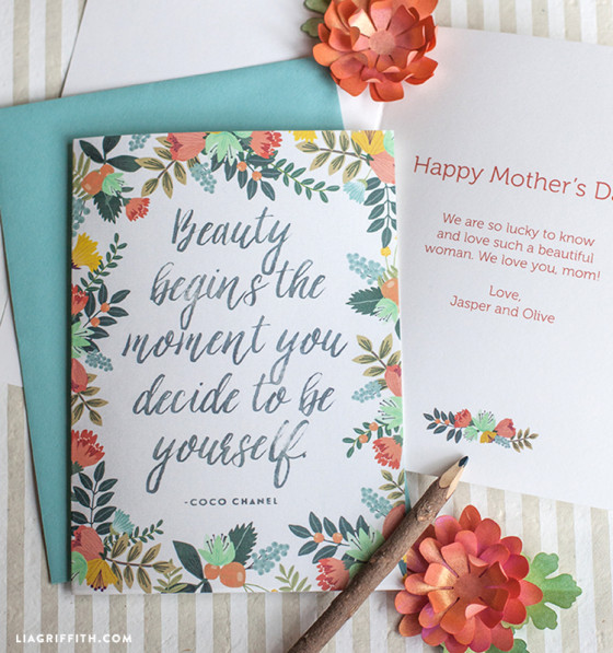 Mothers_Day_Inspirational_Quote