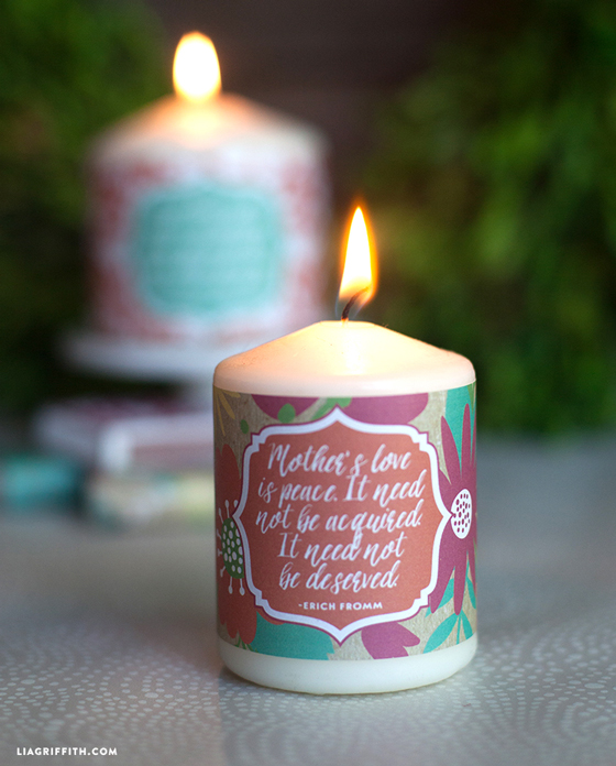 Mothers_Day_Quote_Printable_Candle_Label