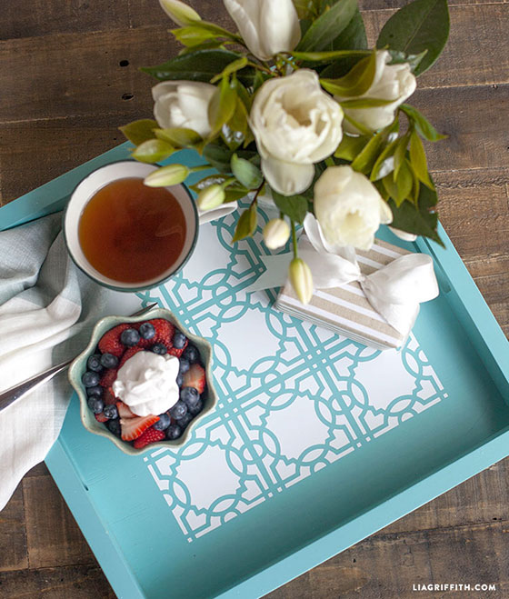 Mothers_Day_Stenciled_Tray