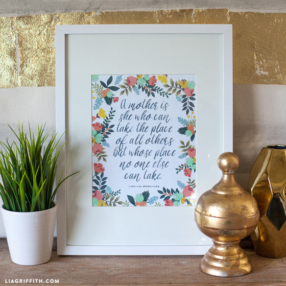 Printable_Mothers_Day_Quote