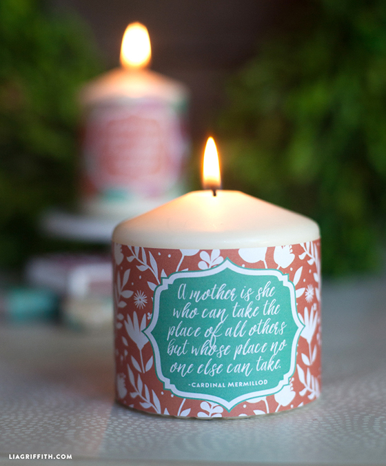 Printable_Mothers_Day_Quote_Candle