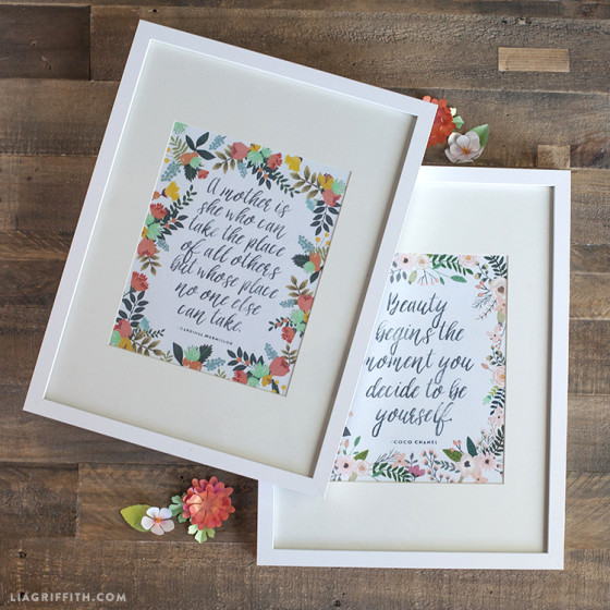 Printable_Quotes_Mothers_Day