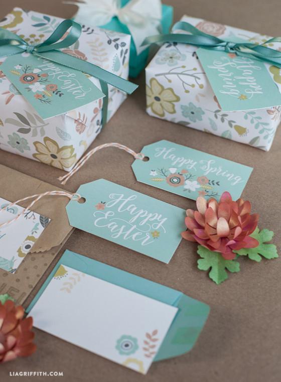 Printable_Spring_Gift_Tags