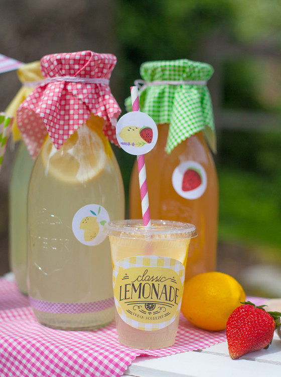 Stickers_Lemonade_Stand