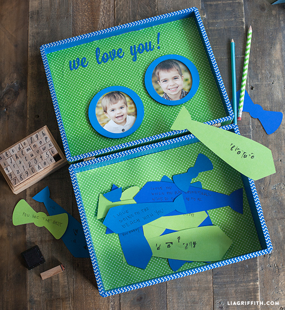 Treasures_Inside_Fathers_Day_Box