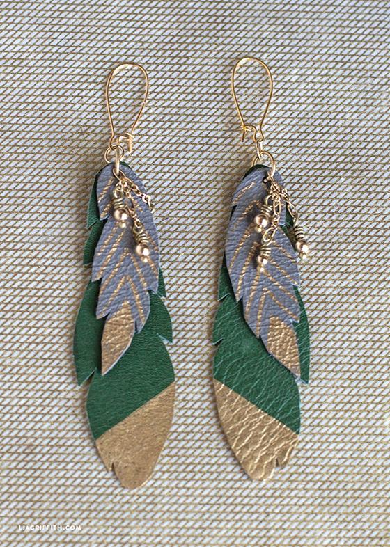 Boho_Leather_Earrings_DIY