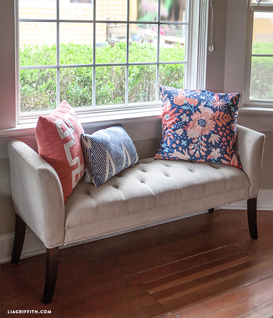 Coral_Dining_Room_Wayfair_Bench