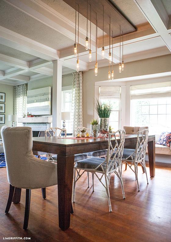Coral_Dining_Room_Wayfair_West_Elm