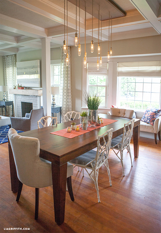 Coral_Dining_Room_West_Elm_Table