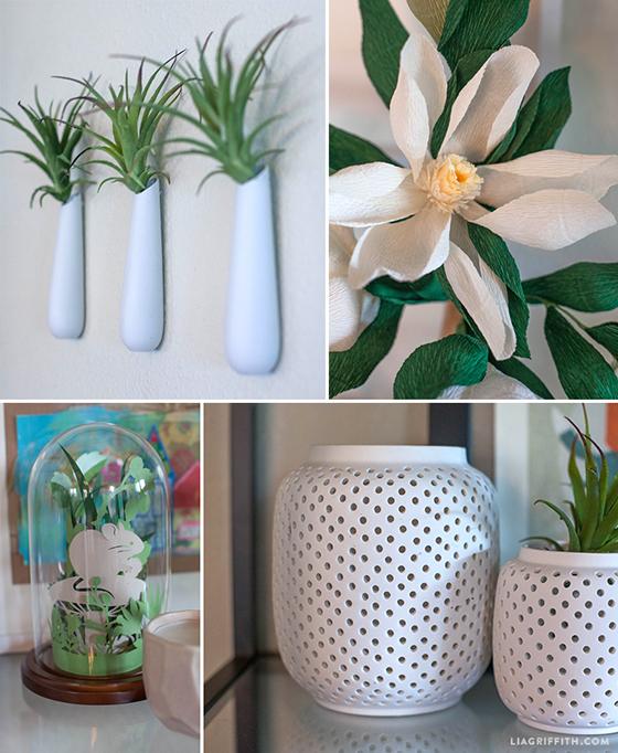 DIY_Details_Vases