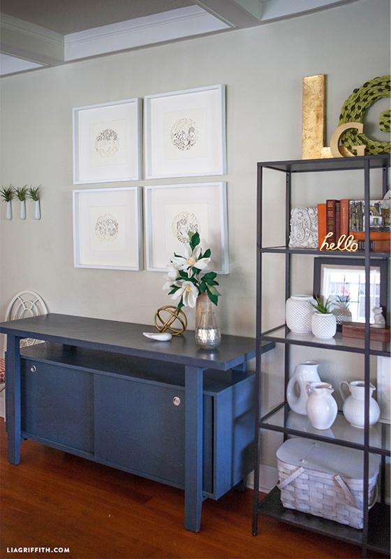 Dining_Room_Credenza_Shelves