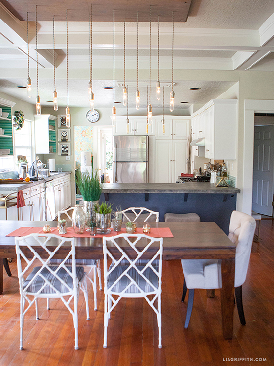 Dining_Room_Kitchen_Tour