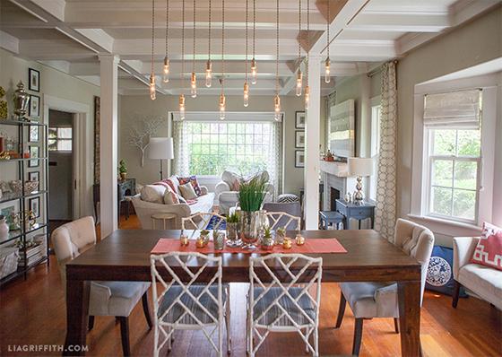 Dining_Room_Living_Room