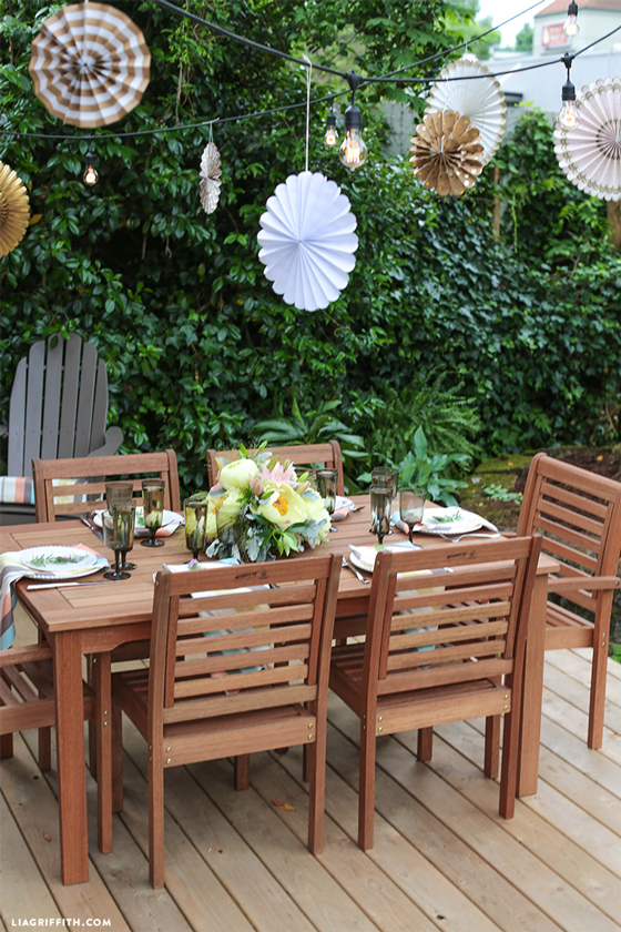 Dining_Room_Outdoor_Summer_Party
