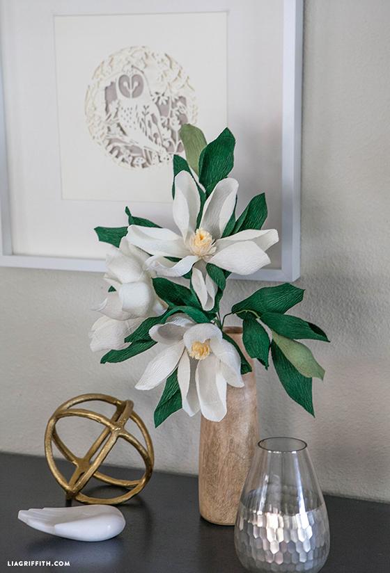 Dining_Room_Paper_Magnolias