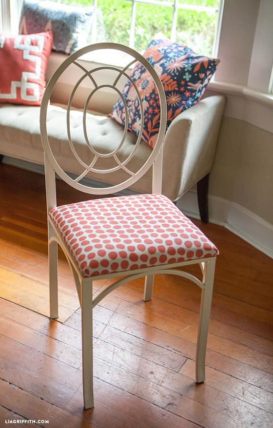 Dining_Room_Side_Chair