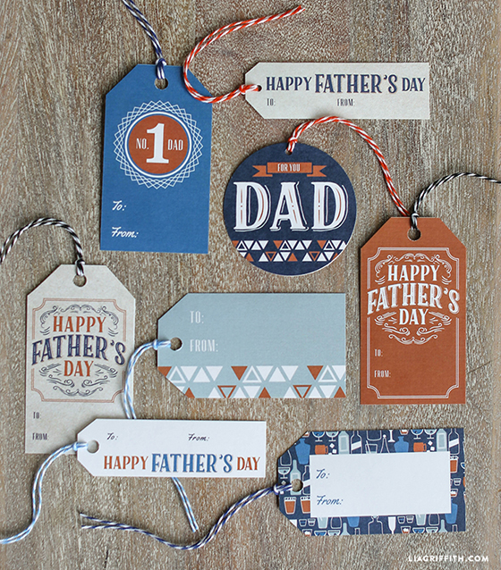 Fathers_Day_Printable_Gift_Tags