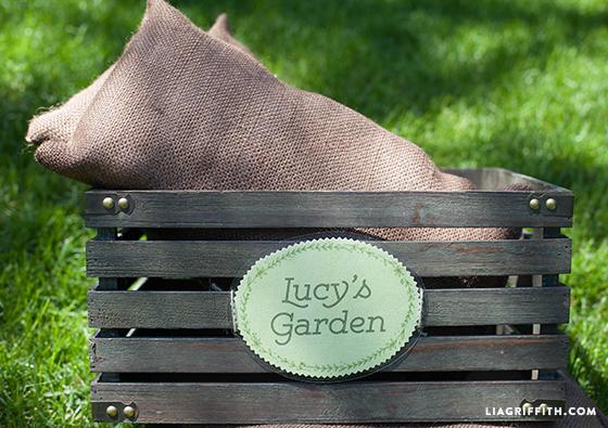 Felt_Garden_Crate