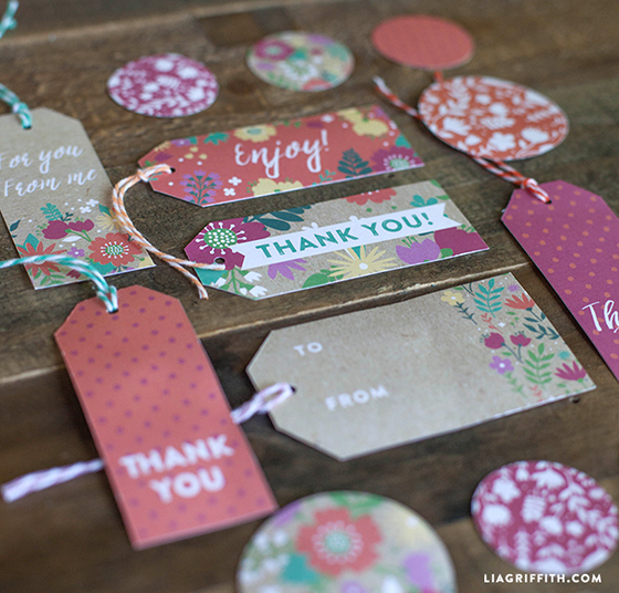 Gift_Tags-Spring