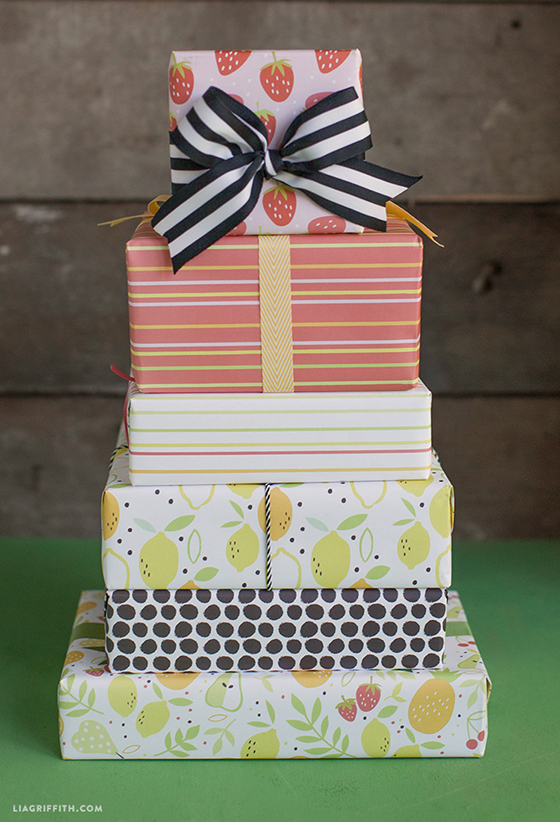 Gift_Wrap_For_Summer_Citrus