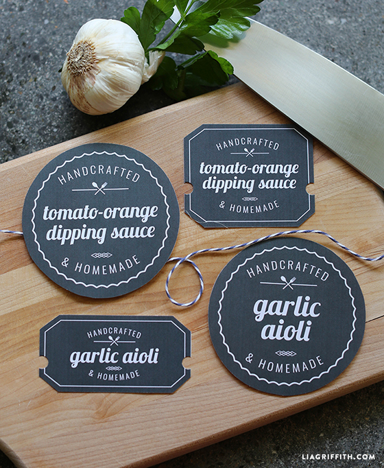 Handcrafted_Homemade_Editable_Labels