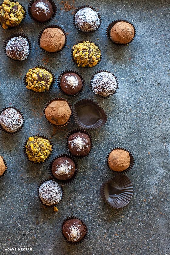Homemade_Chocolate_Paleo_Balls