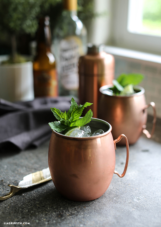 Moscow_Mule_Father_Day