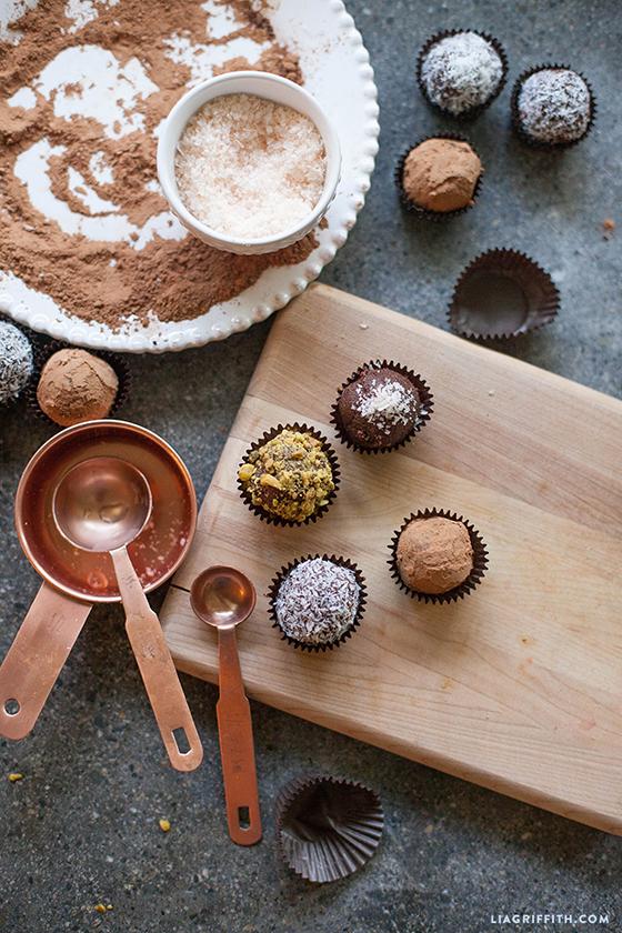 Paleo_Chocolate_Bliss_Bites