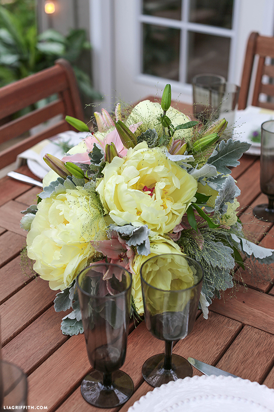 Peony_Lily_Bouquet