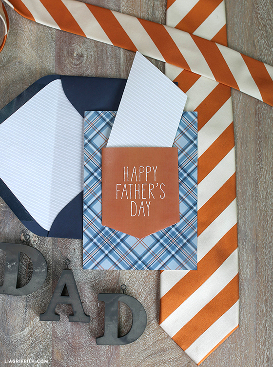 Pocket_Square_Fathers_Day_Card