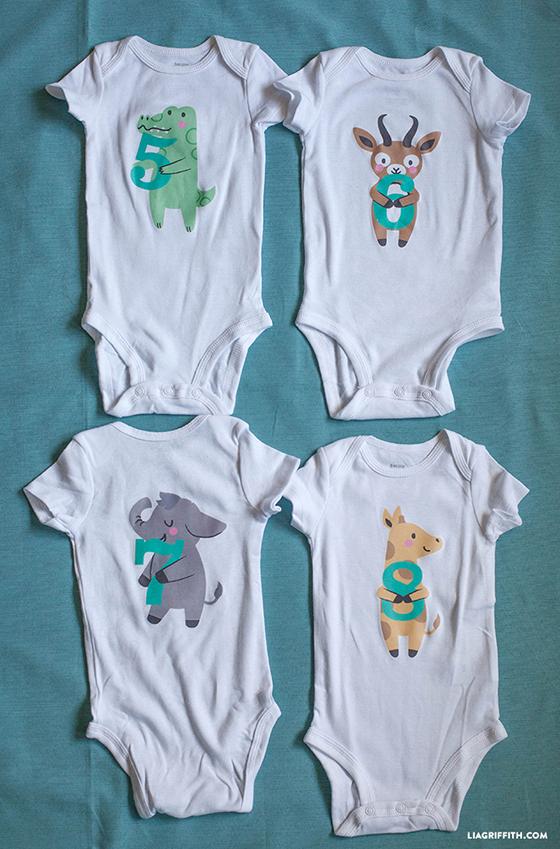 Printable_Baby_Numbers_5-8