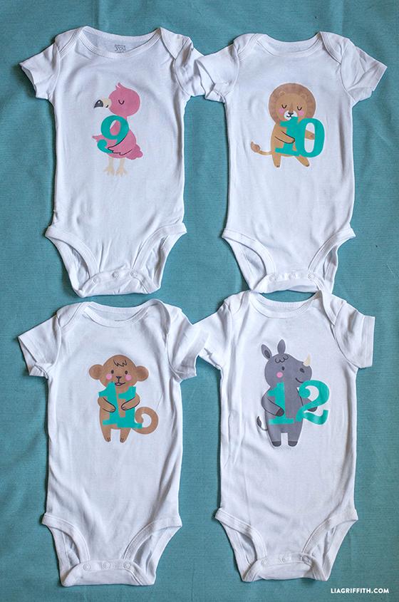 Printable_Baby_Numbers_9-12