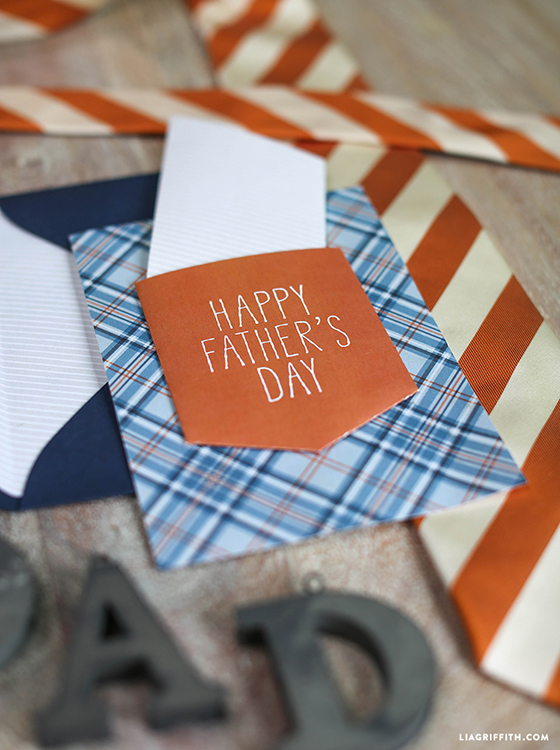 Printable_Fathers_Day_Card