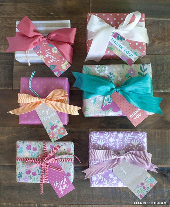 Printable_Spring_Gift_Tags_Gift_Wrap