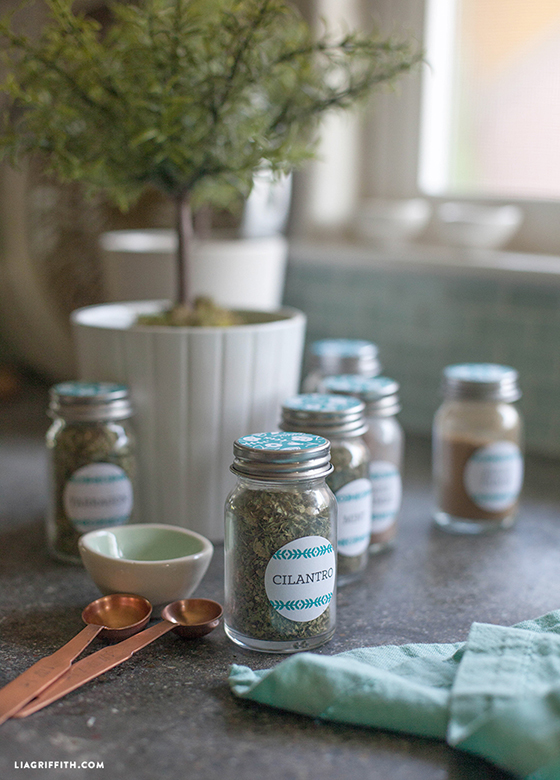 Scandinavian_Spice_Jar_Labels