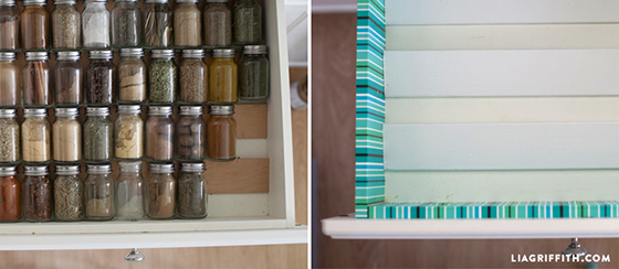 Spice_Drawer_DIY