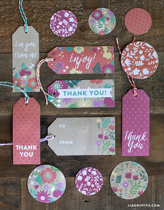 Spring_Gift_Tags