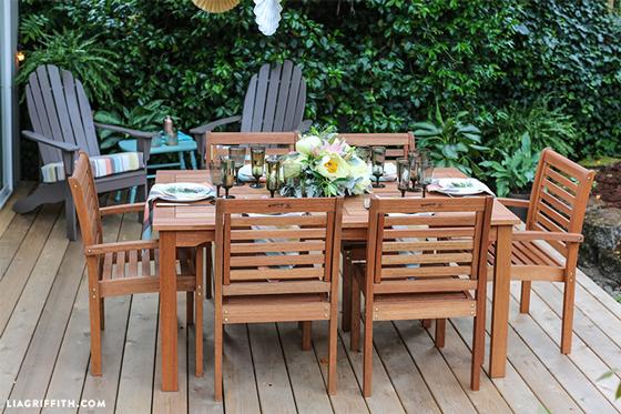 Summer_Outdoor_Dining_Room