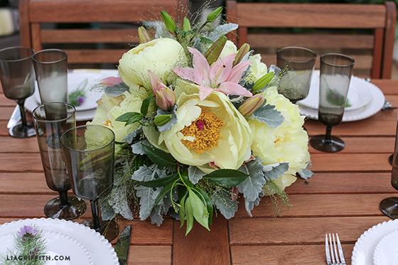 Yellow_Peony_Bouquet