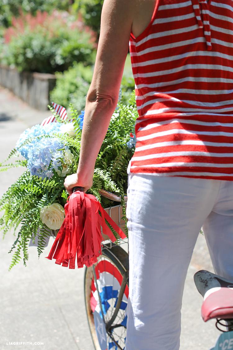 4th_July_Bike_Decorations