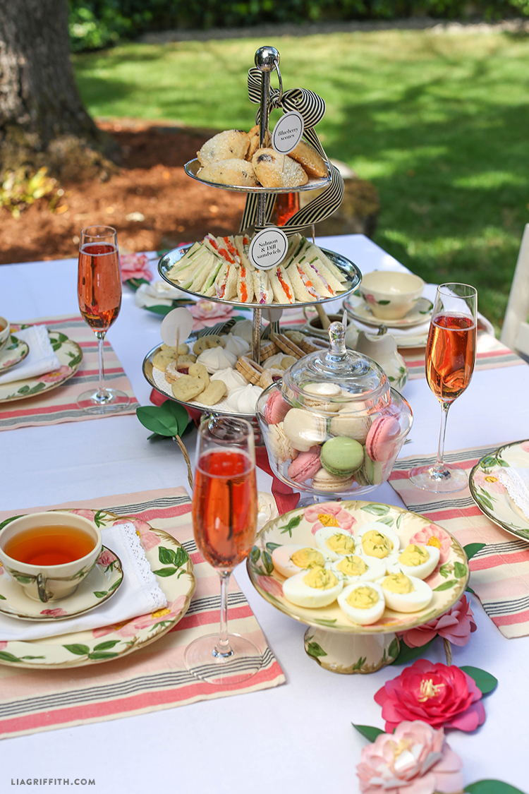 Afternoon_British_High_Tea
