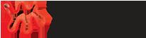 Apartment-therapy-logo (1)