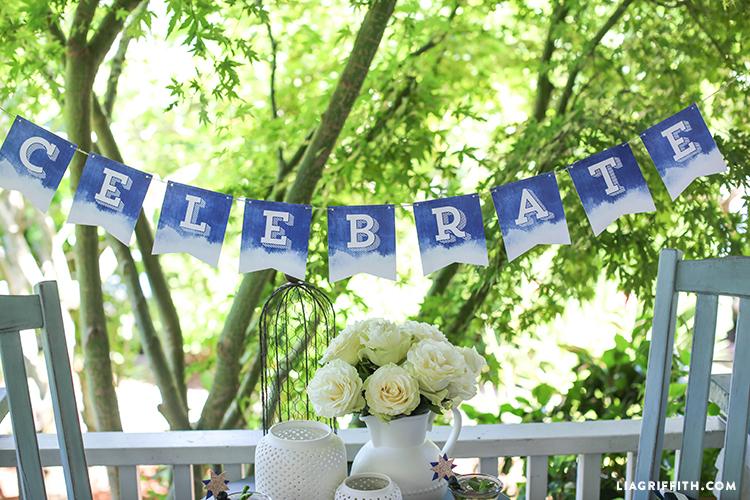 Banner_Printable_Blue_Celebrate