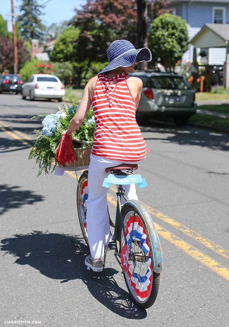 Bike_Decor_Printables_July_4