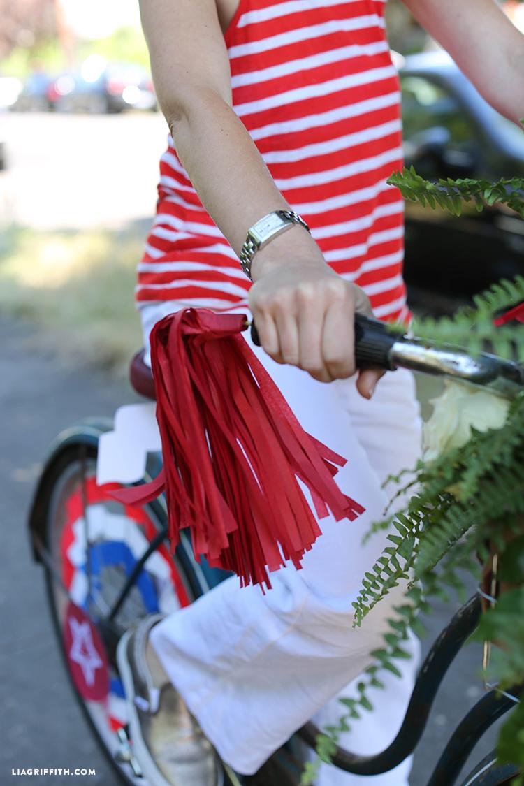 Bike_Handle_Tassels_July_4