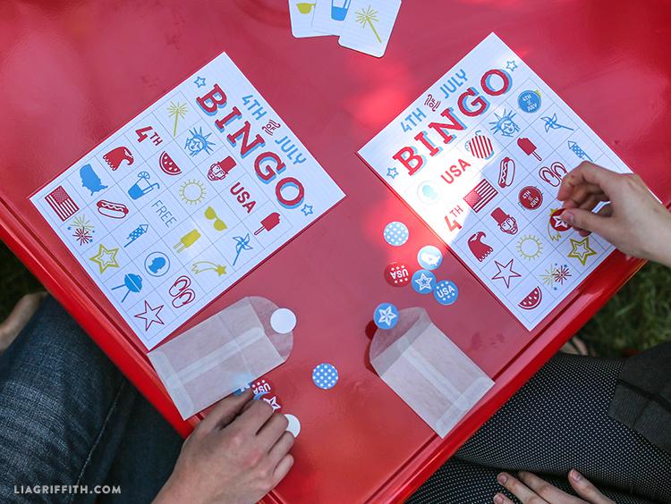 Bingo_Game_Printable