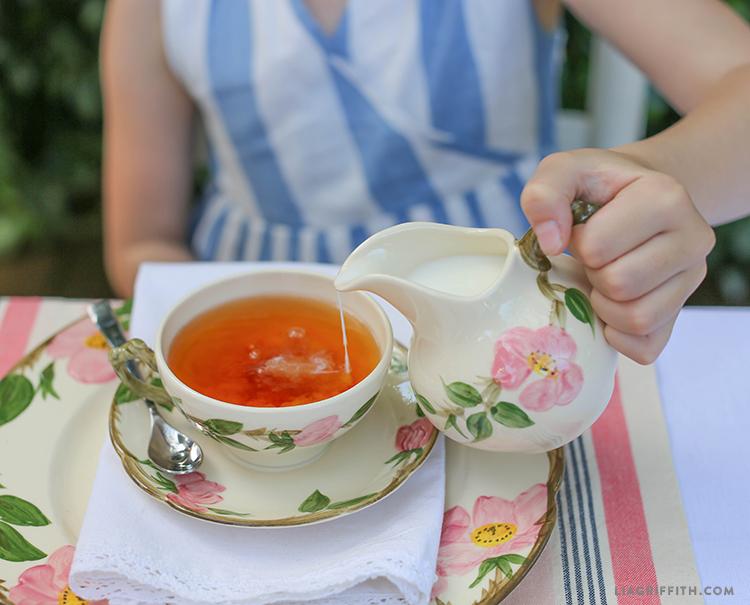 British_Tea_With_Milk